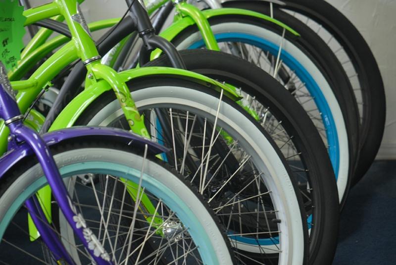 A1A Cycle Works - Bicycle Sales Service Rental - St Augustine FL Beach Cruisers (10).jpg