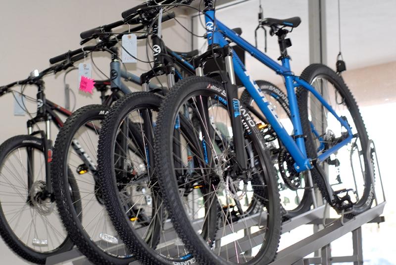 A1A Cycle Works - Bicycle Sales Service Rental - St Augustine FL Beach Cruisers (22).jpg