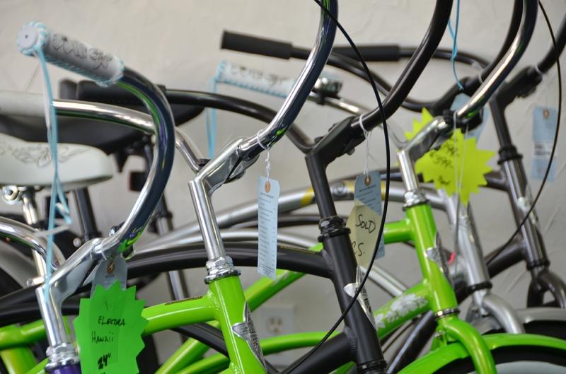 A1A Cycle Works - Bicycle Sales Service Rental - St Augustine FL Beach Cruisers (44).jpg