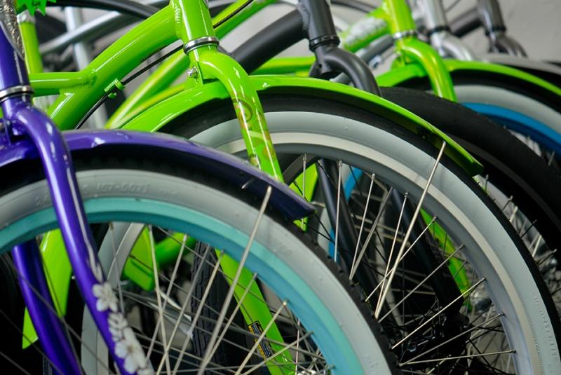 A1A Cycle Works - Bicycle Sales Service Rental - St Augustine FL Beach Cruisers (9).jpg