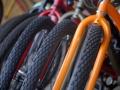 A1A Cycle Works - Bicycle Sales Service Rental - St Augustine FL Beach Cruisers (1).jpg