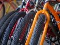 A1A Cycle Works - Bicycle Sales Service Rental - St Augustine FL Beach Cruisers (2).jpg
