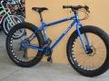 A1A Cycle Works - Bicycle Sales Service Rental - St Augustine FL Beach Cruisers (27).jpg