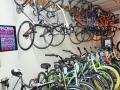 A1A Cycle Works - Bicycle Sales Service Rental - St Augustine FL Beach Cruisers (41).jpg