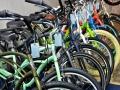 A1A Cycle Works - Bicycle Sales Service Rental - St Augustine FL Beach Cruisers (42).jpg