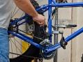 A1A Cycle Works - Bicycle Sales Service Rental - St Augustine FL Beach Cruisers (37).jpg