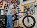 A1A Cycle Works - Bicycle Sales Service Rental - St Augustine FL Beach Cruisers (38).jpg