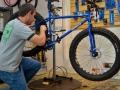 A1A Cycle Works - Bicycle Sales Service Rental - St Augustine FL Beach Cruisers (39).jpg