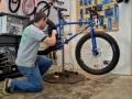 A1A Cycle Works - Bicycle Sales Service Rental - St Augustine FL Beach Cruisers (40).jpg
