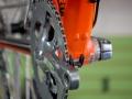 A1A Cycle Works - Bicycle Sales Service Rental - St Augustine FL Beach Cruisers (8).jpg