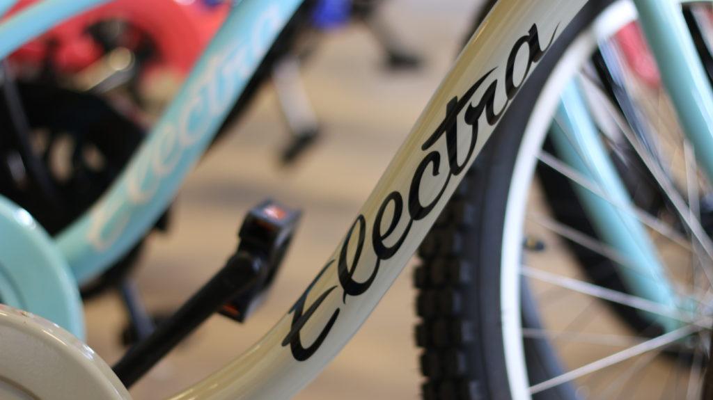 Electra-e1520272634961